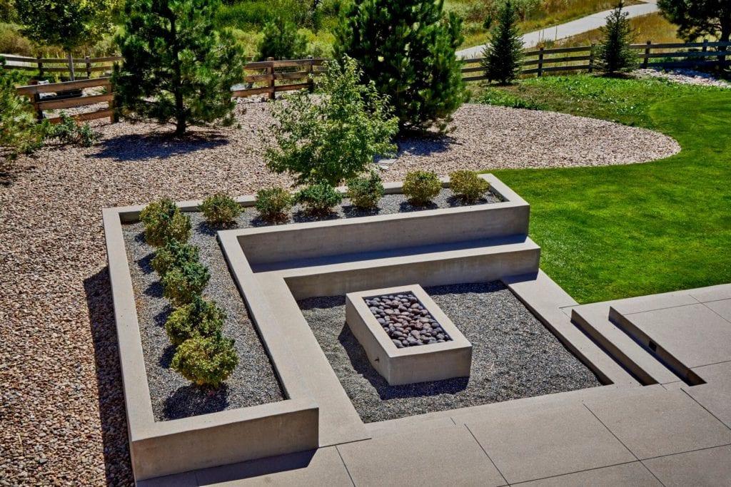 Littleton, CO Residential Landscaping