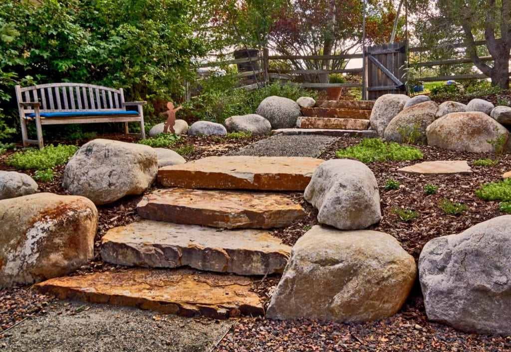 Lone Tree, CO Certified Sustainable Landscaping
