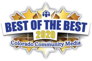 BoB 2020 logo