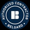 Belgard_BAC_logo_email_signature
