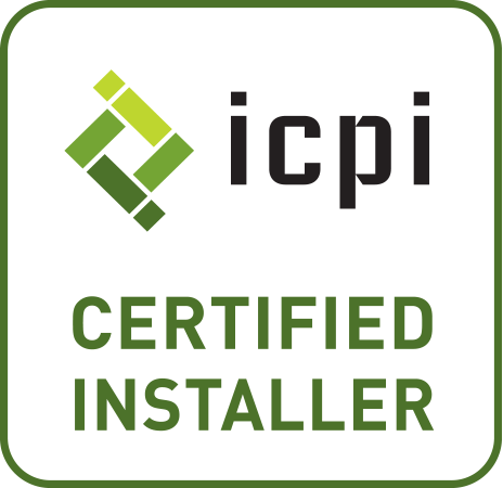 ICPI_CI_RGB