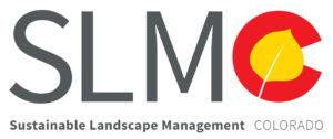 SLM_logo_small